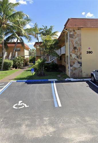 200 Croton, Lantana, FL, 33462, ENCLAVE SANDPIPER Home For Sale