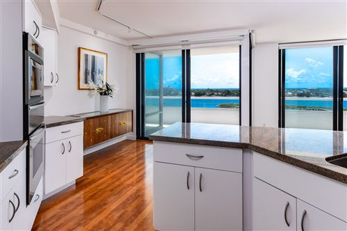 525 Flagler, West Palm Beach, FL, 33401, TRUMP PLAZA OF THE PALM BEACHES CONDO Home For Sale