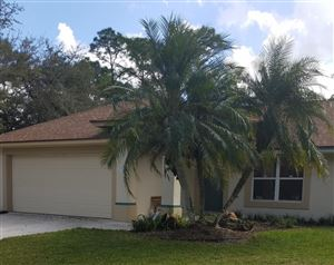 15704 Key Lime, The Acreage, FL, 33470, Loxahatchee Home For Sale