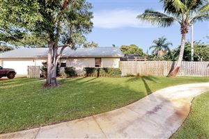 138 Buttonwood, Tequesta, FL, 33469,  Home For Sale