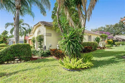 2721 Pointe, Greenacres, FL, 33413,  Home For Sale