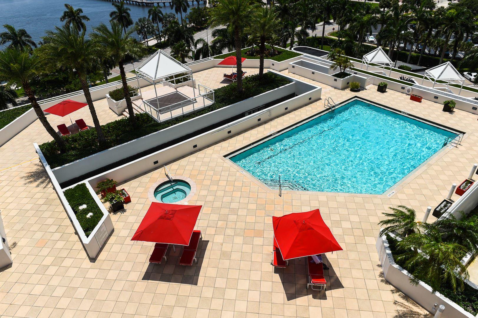 525 Flagler, West Palm Beach, 33401 Photo 1