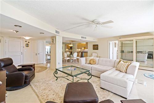 4200 Ocean, Riviera Beach, FL, 33404,  Home For Sale