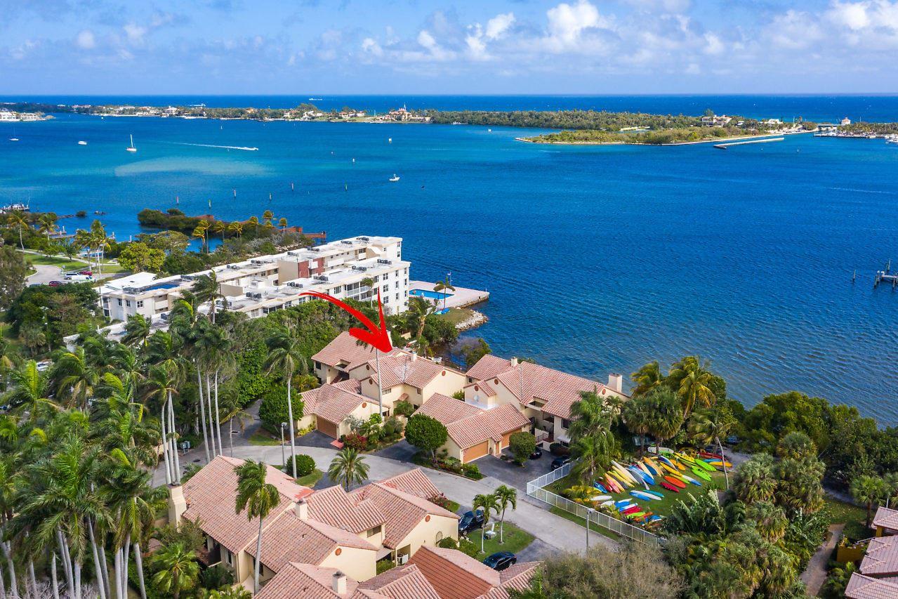 Via Lago Properties For Sale