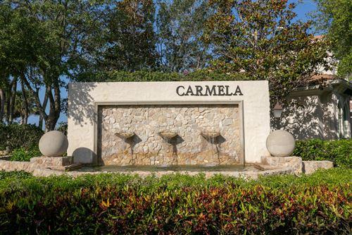 142 Carmela, Jupiter, FL, 33478, Jupiter Country Club Home For Sale