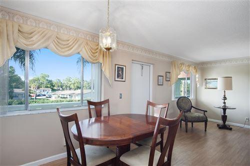 3400 Springdale, Palm Springs, FL, 33461,  Home For Sale
