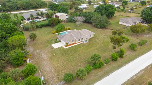 18933 43rd, Loxahatchee, FL, 33470,  Home For Sale