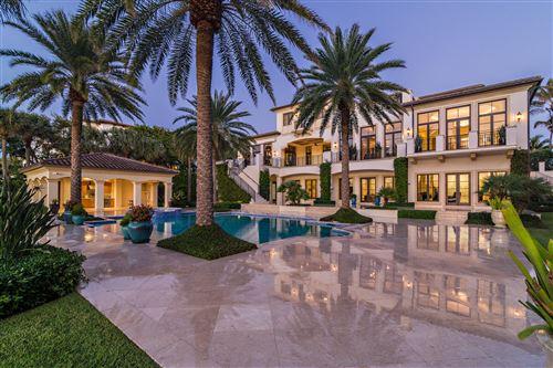1560 Ocean, Manalapan, FL, 33462,  Home For Sale