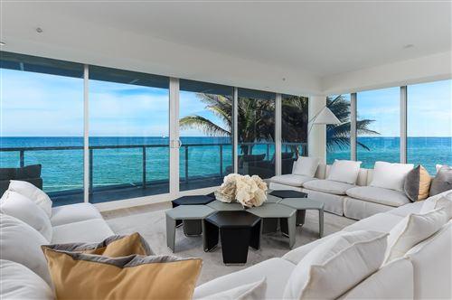 3550 Ocean, Palm Beach, FL, 33480,  Home For Sale