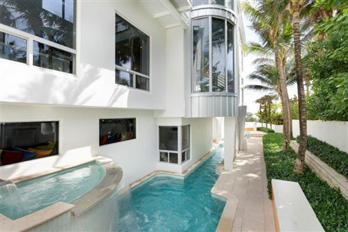 602 Ocean, Delray Beach, FL, 33483,  Home For Sale