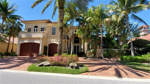 789 Harbour Isles, North Palm Beach, FL, 33410,  Home For Sale