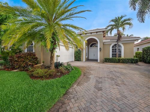459 Pine Tree, Atlantis, FL, 33462,  Home For Sale