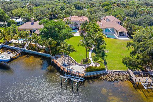 13058 Flamingo, Palm Beach Gardens, FL, 33410,  Home For Sale