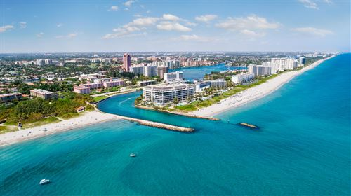 1000 Ocean, Boca Raton, FL, 33432,  Home For Sale