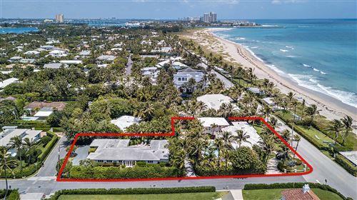 1285 Ocean, Palm Beach, FL, 33480,  Home For Sale
