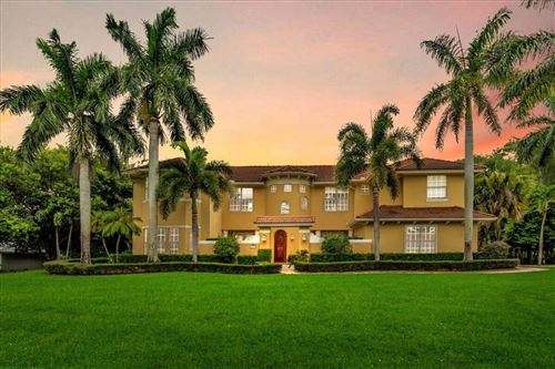 4699 Fox View, Lake Worth, FL, 33467,  Home For Sale