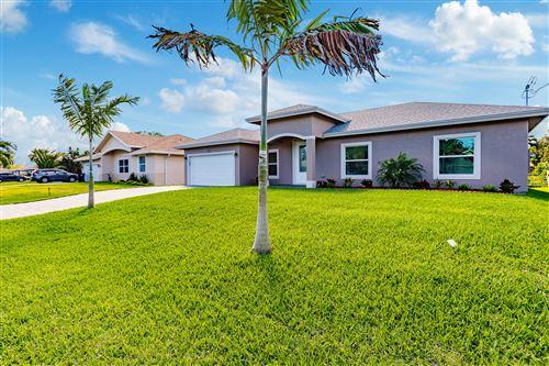 6671 Riparian, Lantana, FL, 33462,  Home For Sale