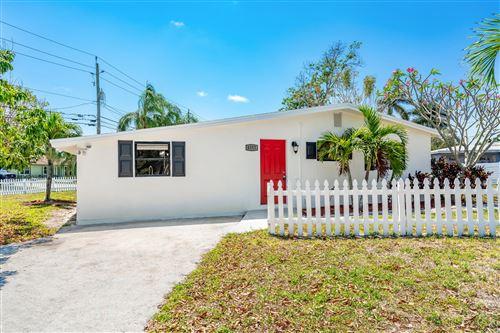 4353 Gulfstream, Lake Worth, FL, 33461, PALM BEACH FARMS Home For Sale