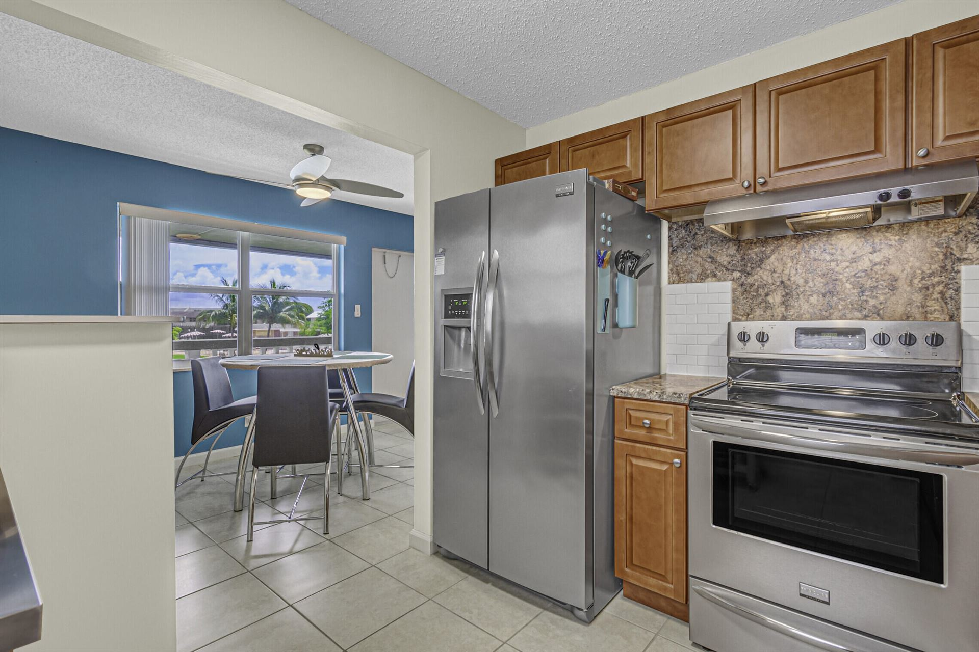 161 Somerset H                                                                               West Palm Beach                                                                      , FL - $149,000