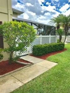18 Amherst, Royal Palm Beach, FL, 33411,  Home For Sale