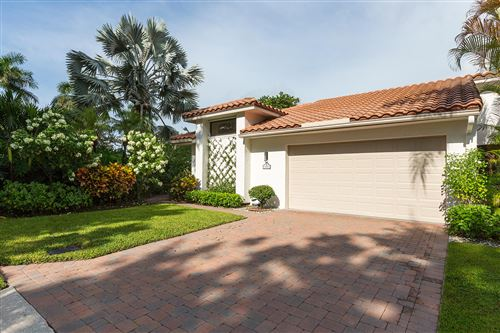 2601 Sheltingham, Wellington, FL, 33414,  Home For Rent