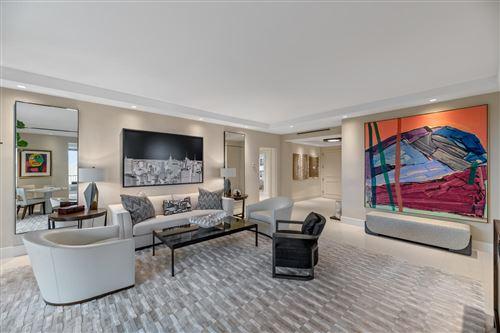 360 Ocean, Palm Beach, FL, 33480,  Home For Sale