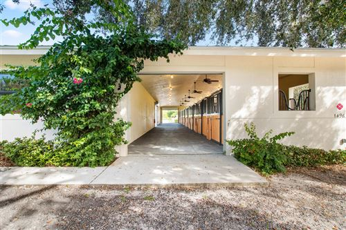 14965 Oatland, Wellington, FL, 33414, Paddock Park 2 Home For Rent