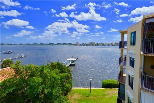 896 Federal, Lantana, FL, 33462,  Home For Sale