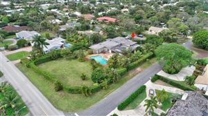 600 Hillcrest, Boynton Beach, FL, 33435, MISSION HILL Home For Sale