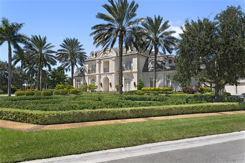 17791 Saxony, Boca Raton, FL, 33496, ST ANDREWS COUNTRY CLUB Home For Sale