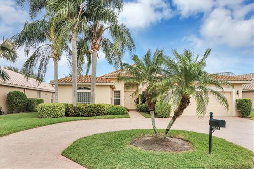9082 Taverna, Boynton Beach, FL, 33472,  Home For Sale