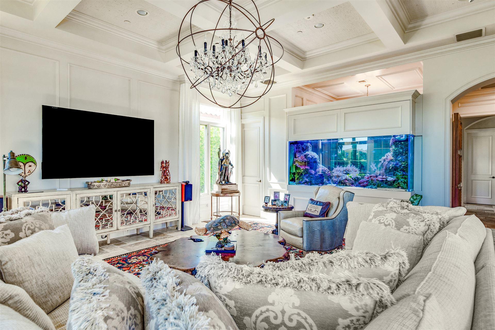 963 Evergreen, Delray Beach, FL, 33483, TROPIC ISLE 3RD SEC Home For Sale
