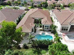11413 Pink Oleander, Palm Beach Gardens, FL, 33418, Old Palm Golf Club Home For Sale