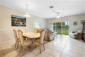 1523 Westchester, Wellington, FL, 33414, TOWNE PLACE Home For Sale