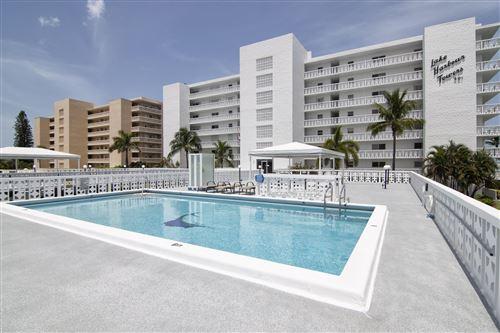 401 Lake Shore, Lake Park, FL, 33403,  Home For Sale