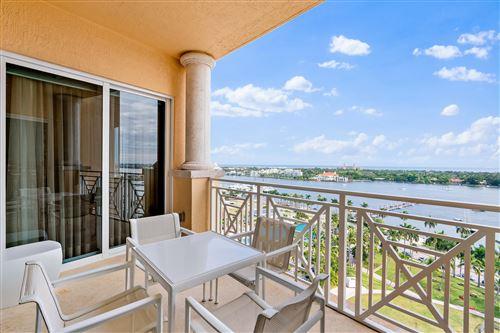 201 Narcissus, West Palm Beach, FL, 33401, Esplanade Grande Condo Home For Sale