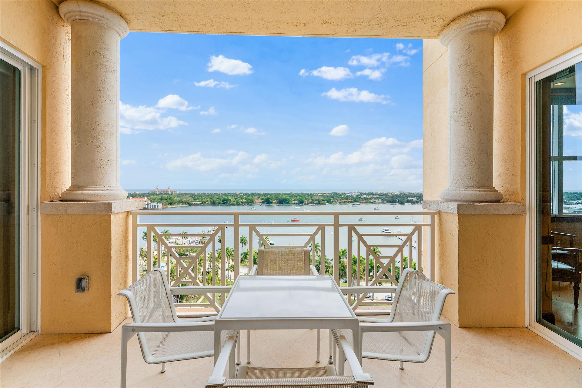 Esplanade Grande Condo Properties For Sale