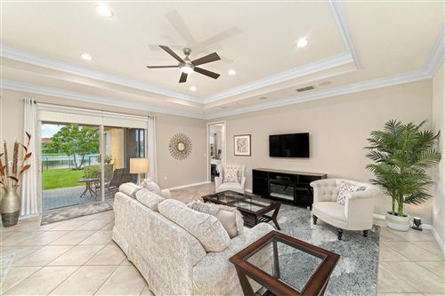 2414 Bellarosa, Royal Palm Beach, FL, 33411, Portosol Home For Sale