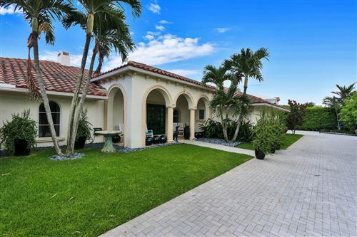 95 Spoonbill, Manalapan, FL, 33462,  Home For Sale