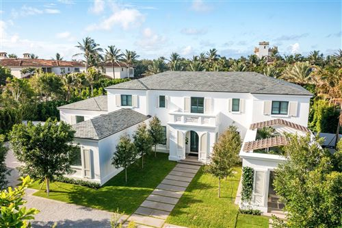 95 Middle, Palm Beach, FL, 33480,  Home For Sale