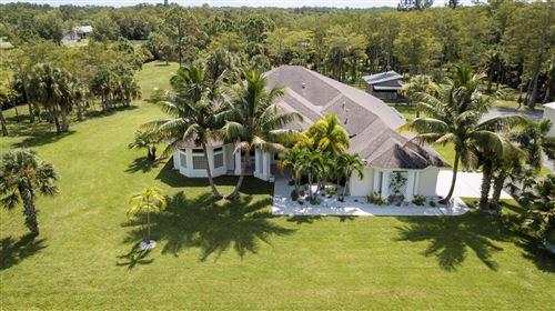 2742 Prarieview, Loxahatchee, FL, 33470, DEER RUN Home For Sale