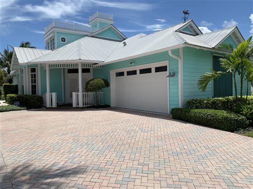 460 Seaside, Juno Beach, FL, 33408, SEASIDE of Juno Beach Home For Sale