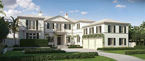 1404 Lake, Palm Beach, FL, 33480,  Home For Sale