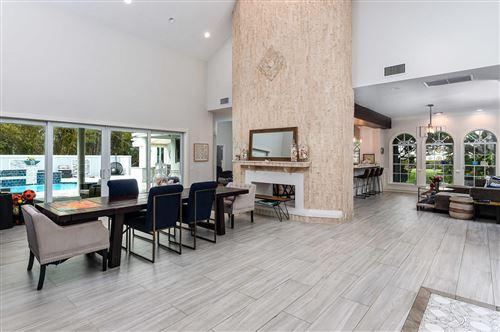 12375 Ridge, North Palm Beach, FL, 33408,  Home For Sale