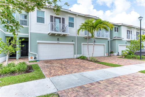 12120 Cypress Key, Royal Palm Beach, FL, 33411,  Home For Sale
