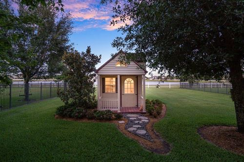 9511 Equus, Boynton Beach, FL, 33472, Equus Home For Sale