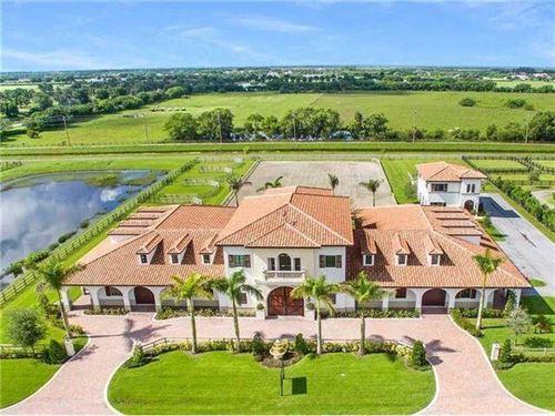 14740 Grand Prix Village For Sale
