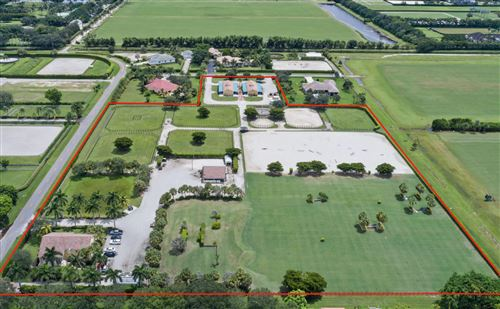 13250 Southfields, Wellington, FL, 33414, Greenbrook Equestrian Villas Home For Sale