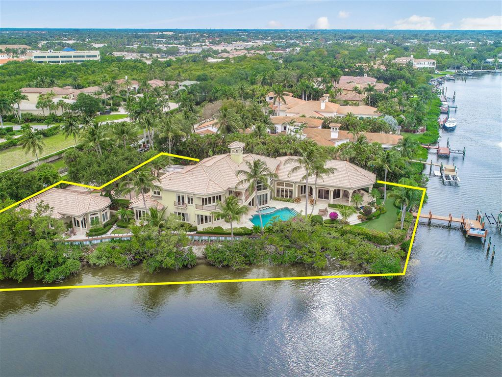 Sawfish Bay Colony Properties For Sale