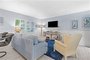 1030 Langer, Delray Beach, FL, 33483, ADMIRAL APTS CONDO Home For Rent